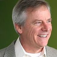 James Billmaier, CEO of TurboPatent Corporation