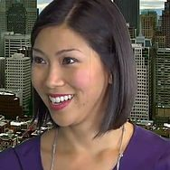 Kimling Lam, Director of Marketing & Communications at Meltwater Group