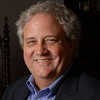 Michael S. Malone - Silicon Valley Author
